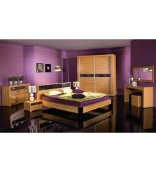 Dormitor Oliwia