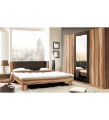 Dormitor Helen 1