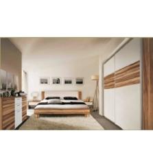 Dormitor Mandy 2