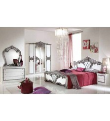 Dormitor Eva