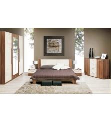 Dormitor Helen Plus