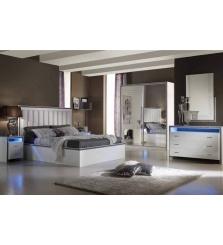 Dormitor Gemma