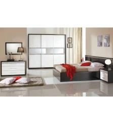 Dormitor Lory
