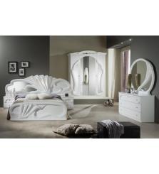 Dormitor Zaffiro