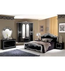 Dormitor Simona Classic