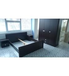 Dormitor Monaco