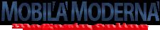 Importator mobila moderna Targoviste Romania